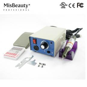 professional electric nail file drill 35000rpm