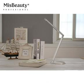 Cordless Rechargeable Led Table Manicure Lamp