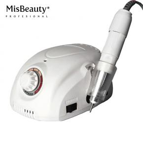 professional electric nail art drill manicure machine beauty for 35000 rpm