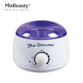 110V-240V Skin Care Professional Mini SPA Hands Feet Wax Melting Machine Warmer Heater Temperature Control Depilatory for Lady