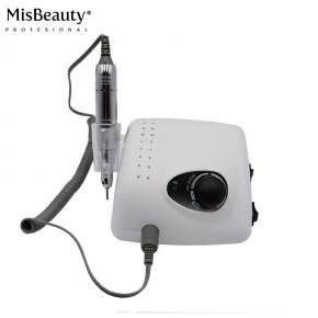 Electric Nail Drill 35000 rpm Strong 210 + 102A